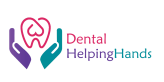 DentalHelpingHands